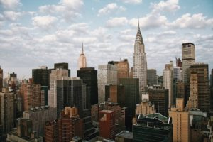 New York City Tours