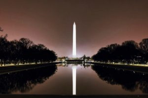 Private Washington DC Tours